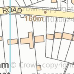 Map tile 42205.31506