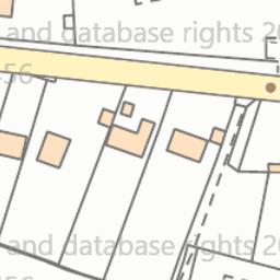 Map tile 42206.31506