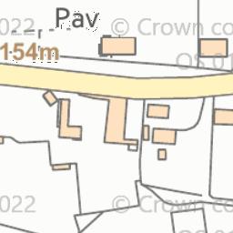 Map tile 42207.31506