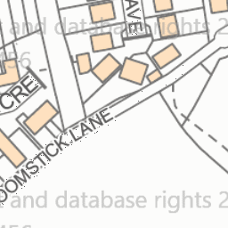 Map tile 42213.31506