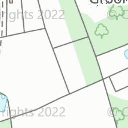 Map tile 42216.31506
