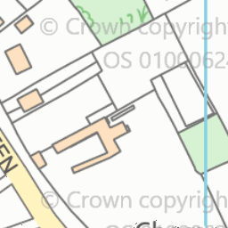 Map tile 42219.31506