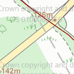 Map tile 42224.31506