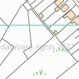 Map tile 42080.31507
