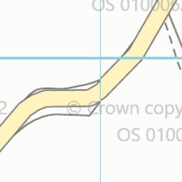 Map tile 42116.31507
