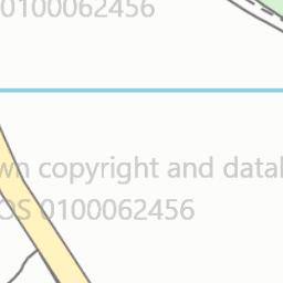 Map tile 42119.31507