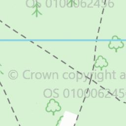 Map tile 42128.31507
