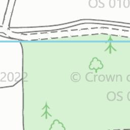 Map tile 42179.31507