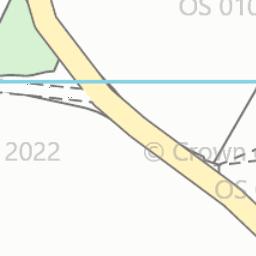 Map tile 42186.31507