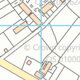 Map tile 42212.31507