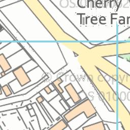 Map tile 42219.31507