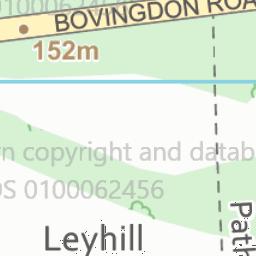 Map tile 42222.31507