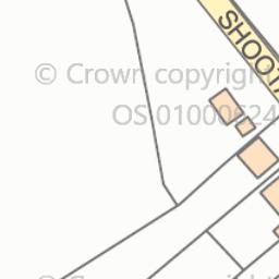 Map tile 42081.31508