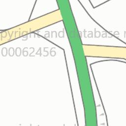 Map tile 42084.31508