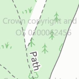 Map tile 42128.31508