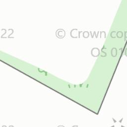 Map tile 42193.31508