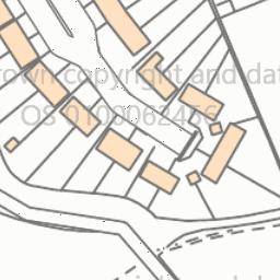 Map tile 42203.31508