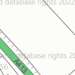 Map tile 42150.31509