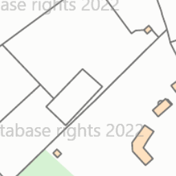 Map tile 42155.31509