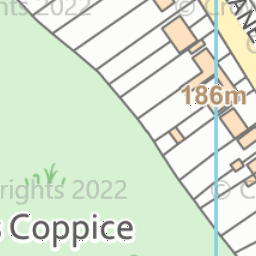 Map tile 42160.31509