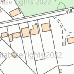 Map tile 42162.31509
