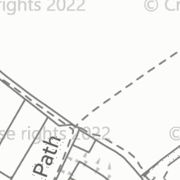 Map tile 42202.31509