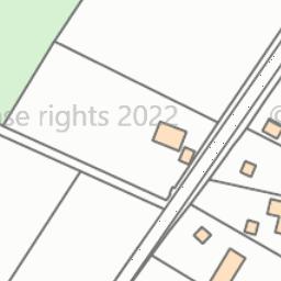 Map tile 42141.31510