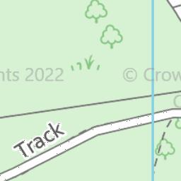 Map tile 42160.31510