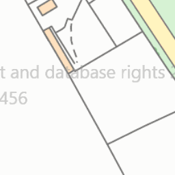 Map tile 42220.31510