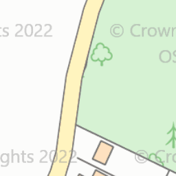 Map tile 42139.31511