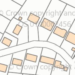 Map tile 42142.31511