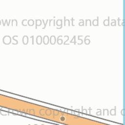 Map tile 42182.31511