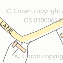 Map tile 42191.31511
