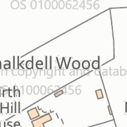 Map tile 42154.31512