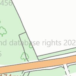 Map tile 42171.31512