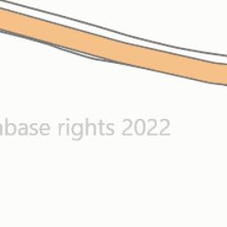 Map tile 42183.31512