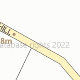 Map tile 42225.31512