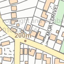 Map tile 42133.31513