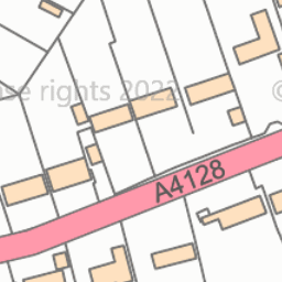 Map tile 42141.31513