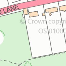 Map tile 42144.31513