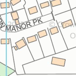 Map tile 42146.31513