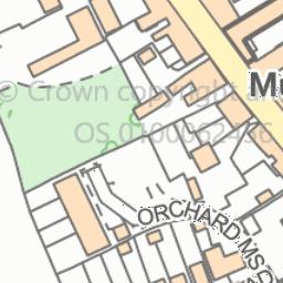 Map tile 42149.31513