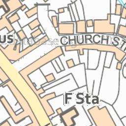 Map tile 42150.31513