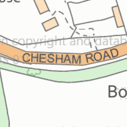 Map tile 42154.31513