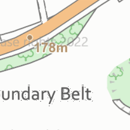 Map tile 42155.31513