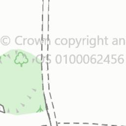 Map tile 42156.31513
