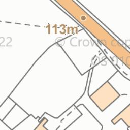 Map tile 42186.31513