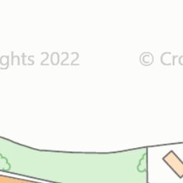 Map tile 42188.31513