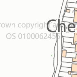 Map tile 42203.31513