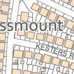 Map tile 42204.31513